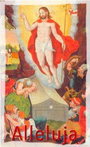 auferstehung08